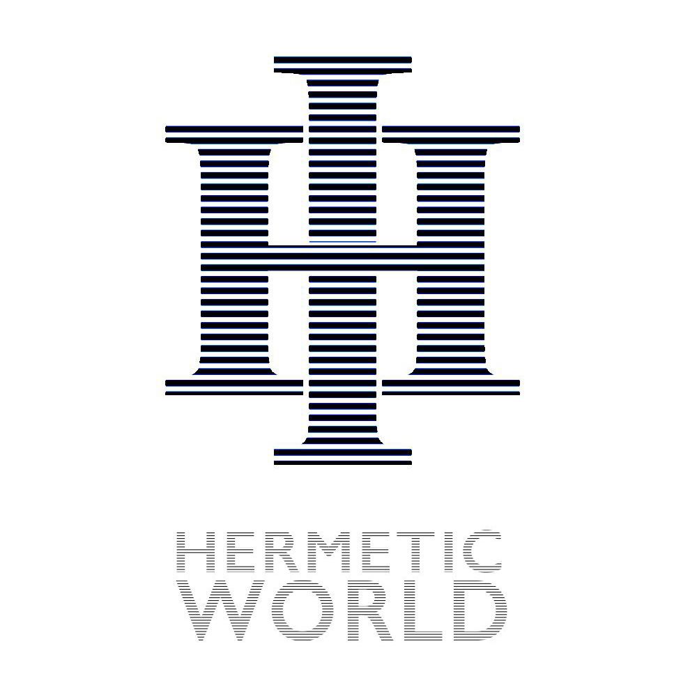 hermetic-world